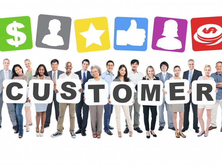 Call Center in the Philippines - Delighted Customers