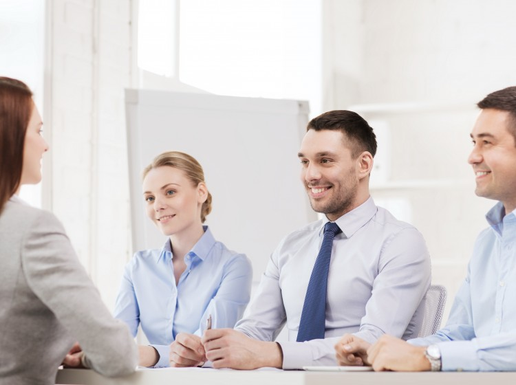 Call Center in the Philippines - Job Interview Tips