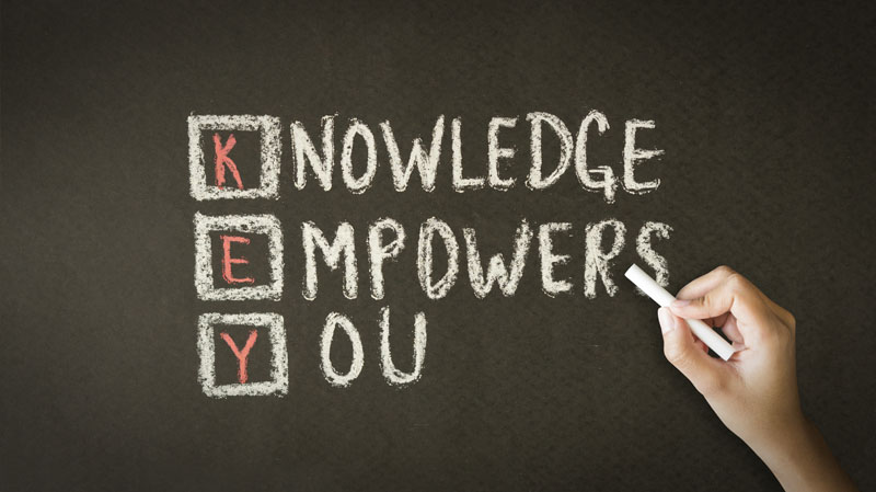 Ways To Increase Agents Product Knowledge Executive Boutique